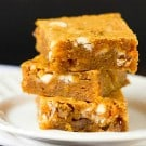 pumpkin-blondies-1-250
