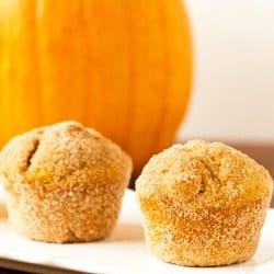 pumpkin-doughnut-muffins-1-250