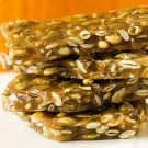 pumpkin-seed-brittle-55-250
