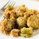 brussels-sprouts-bacon-gratin-29-250