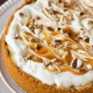 caramel-apple-cheesecake-pie