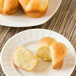 cloverleaf-rolls-39-250
