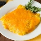 corn-casserole-25-250