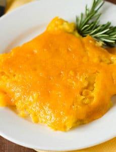 corn-casserole-25-250