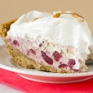 cranberry-ice-cream-pie-13-250