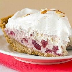 cranberry-ice-cream-pie-13-250