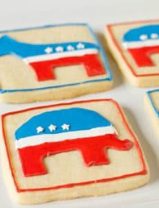 election-cookies-1-250