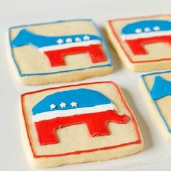 election-cookies-1-250