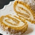 pumpkin-roll-20-250