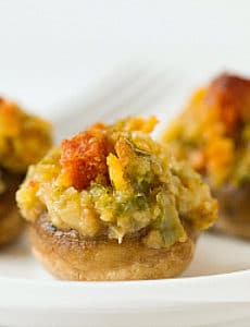 stuffed-mushrooms-13-250