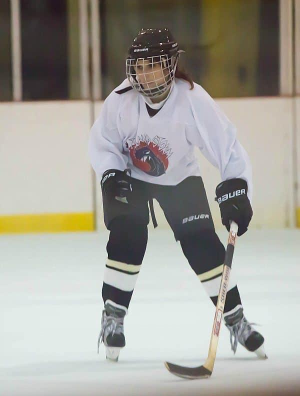 Hockey_20121216-50-600