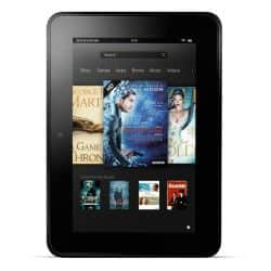 Kindle-Fire-HD-250