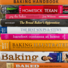 cookbook-giveaway-3-250