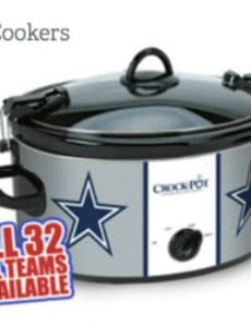 crockpot-giveaway-250
