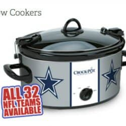 crockpot-giveaway-250