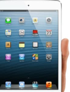 ipad-mini-giveaway-250