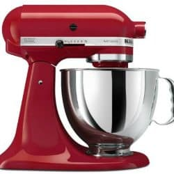 kitchenaid-giveaway-250