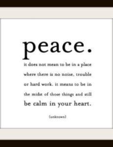peace-250