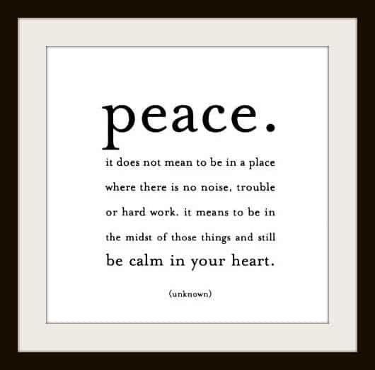 peace-600
