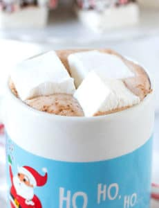 peppermint-marshmallows-45-250