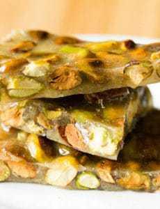 pistachio-brittle-15-250