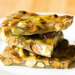 pistachio-brittle-15-250