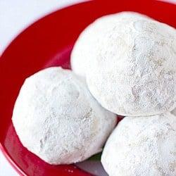 snowballs-4-250