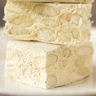 torrone-15-250