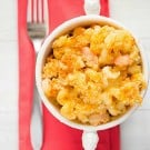 cajun-mac-cheese-49-250