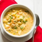 chipotle-chicken-corn-chowder-11-250