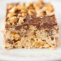 snickers-rice-krispies-treats-42-250