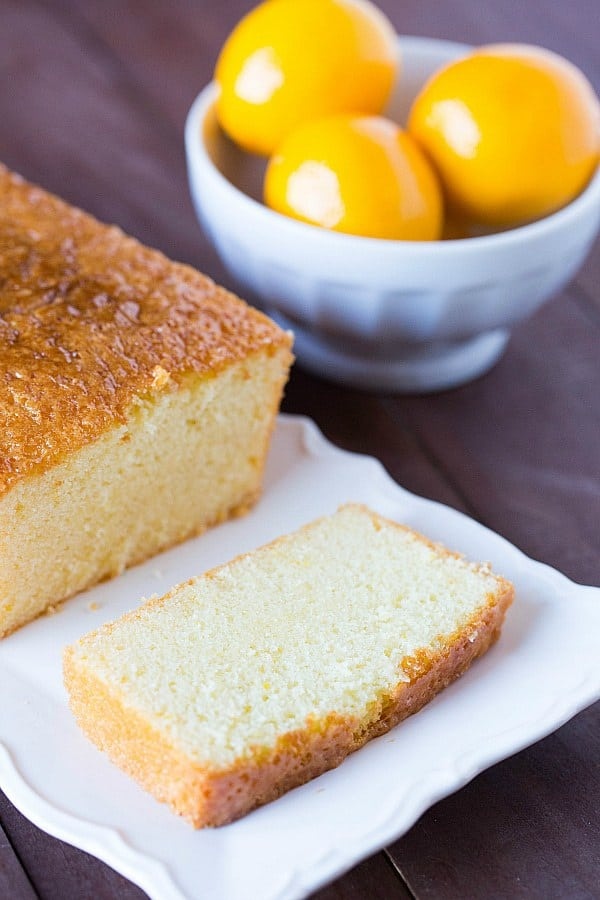 meyer lemon spound cake meyer lemon crepe cake ricotta cake with meyer ...