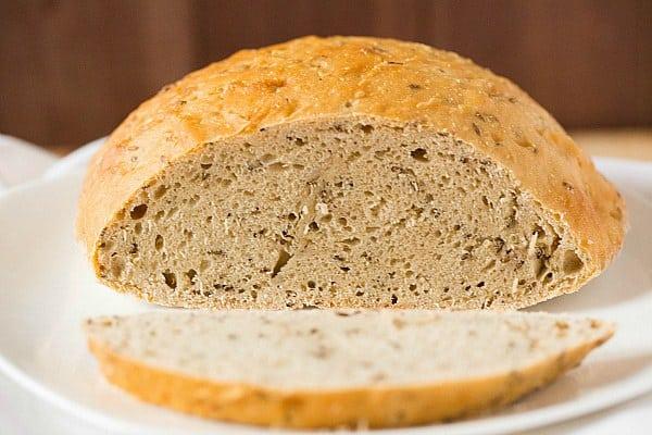 rye-bread-79-600