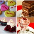 valentines-recipes-250