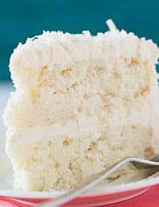 coconut-cake-36-250