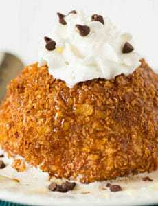 fried-ice-cream-1A-250