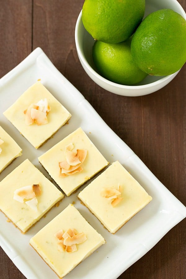 lime glaze and pistachios mud hen bars zen bars fig bars key lime bars ...