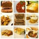 10 of the Best Zucchini Recipes