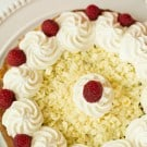 white-chocolate-raspberry-cheesecake-5-250