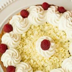 white-chocolate-raspberry-cheesecake-5-250