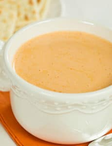 crab-bisque-5-275