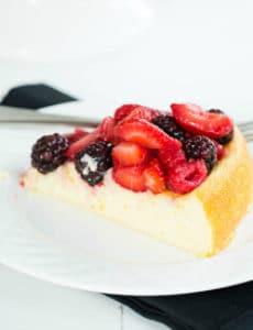 ricotta-cake-38-275