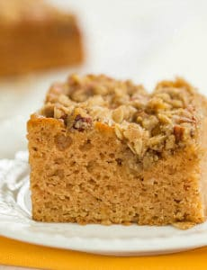 applesauce-snack-cake-18-275