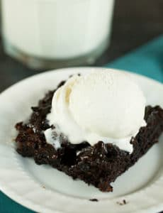 hot-fudge-pudding-cake-21-275