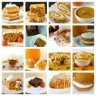 pumpkin-recipes-2013-250