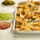 ultimate-nachos-26-275
