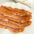 bacon-17-275