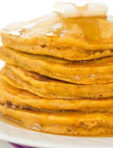 pumpkin-pancakes-19-275