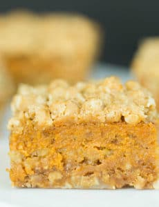 pumpkin-pie-oatmeal-crumb-bars-14-275