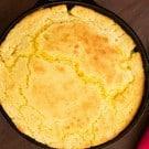 skillet-cornbread-3-275